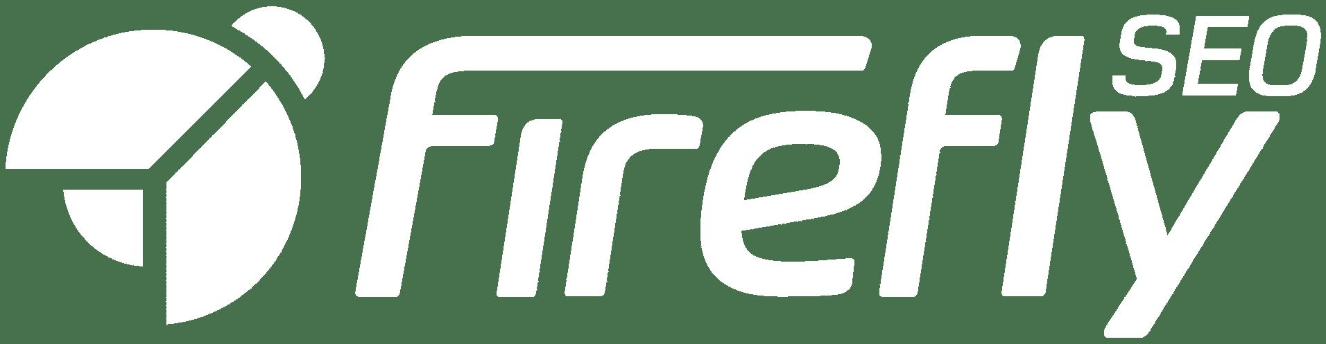 Firefly SEO