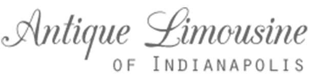 antique-limosine-logo
