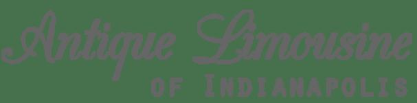antique-limosine-logo