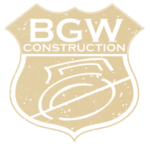 bgw-badge-300