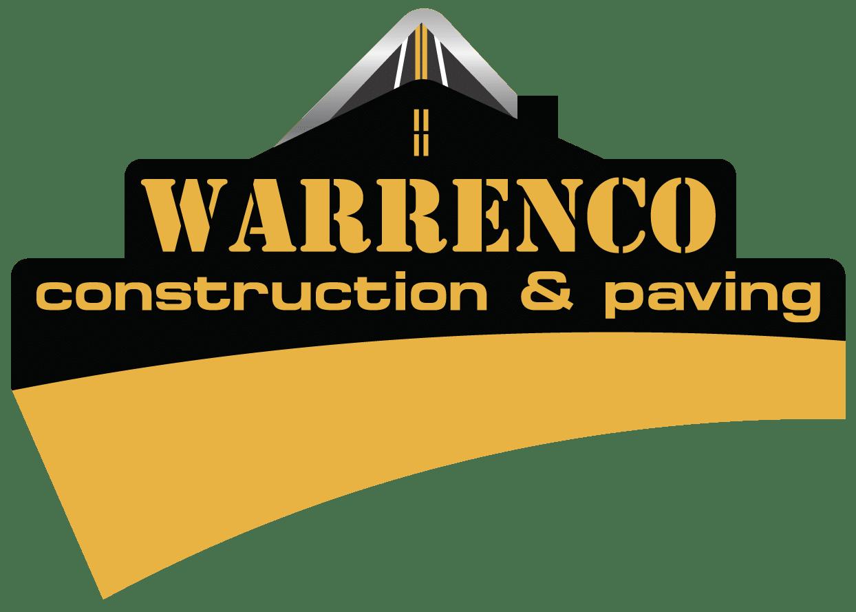 wcp-updated-logo