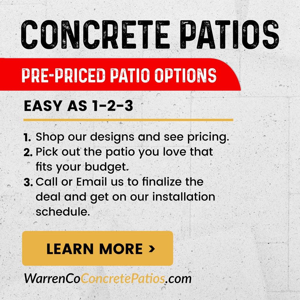 Concrete-Patios-Banner